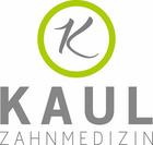 Zahnarztpraxis Kaul Logo