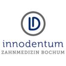 innodentum Logo