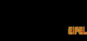 Zahngesundheit Eifel Logo