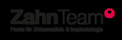 ZahnTeam Erkrath Logo