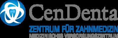 CenDenta - Zentrum für Zahnmedizin Logo