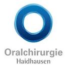 Oralchirurgie Haidhausen - Zahnarzt & Oralchirurgie Dr. Stefan Schubert Logo