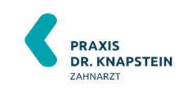 Dr. med. dent. Franziskus Knapstein  Logo