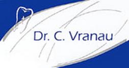 Dr. Sebastian Vranau Logo