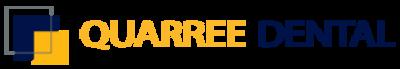 Quarree Dental Logo