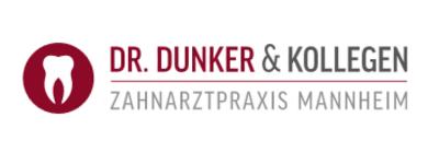 Zahnarztpraxis Dr. Dunker & Kollegen Logo