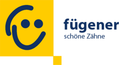 KFO Hennigsdorf Antje Fügener Logo