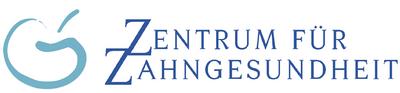 Zahnzentrum fuer Zahngesundheit Logo
