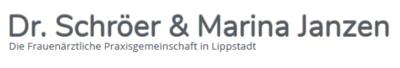 Frauenärztliche Praxisgemeinschaft Dr. med. Daniel David Schröer Logo