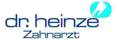 Zahnarztpraxis Dr. Ronald Heinze Logo