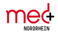 MedPlus Nordrhein Krefeld - Gynäkologie  Logo