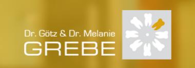Dr. Götz Grebe & Dr. Melanie Grebe Dortmund Logo