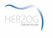 Herzog Zahnheilkunde Logo