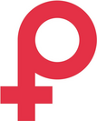 Praxis Dr. med. Simone Pätzold Logo