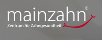 mainzahn Logo
