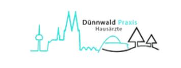 Gemeinschaftspraxis für Allgemeinmedizin Dres. Bastian Kirsch, Christine Kirsch, Gerhard Gruss, Barbara Bardenheuer und Kolleginnen Logo