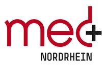 Medplus Nordrhein Düsseldorf - Gynäkologie Logo