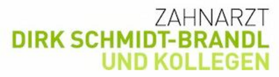 Schmidt-Brandl Logo