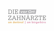 Am Bürgerbüro (Weitmar) Logo