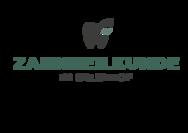 Zahnheilkunde im Erlenhof - Miriam Diedrichsen Logo