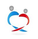 Dr. med. Simone Barsuhn & Dr. med. Andreas Barsuhn Logo