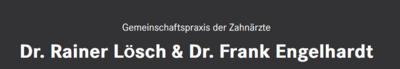 Fit for Zahn Erlangen - Zahnarztpraxis Dres. Lösch & Engelhardt Logo